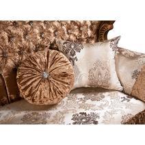 Эсмеральда Комплект мягкой мебели, фото 5