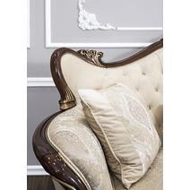 Джоконда Комплект мягкой мебели, фото 9