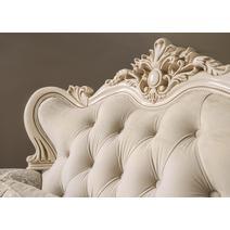 Джоконда Комплект мягкой мебели №2, фото 8