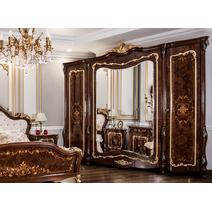 Энрике спальня №1, фото 11