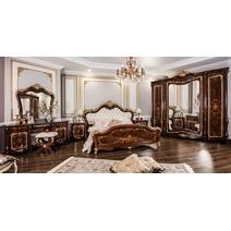Энрике Кровать 1800, фото 12