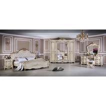 Энрике Кровать 1800, фото 11