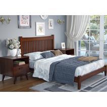 Nice Спальня №1, фото 1