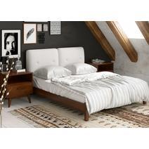 Nice Кровать 900/1200/1400/1600/1800, фото 3