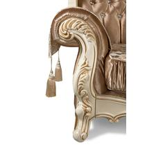 Эсмеральда Комплект мягкой мебели, фото 2