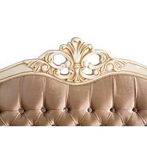 Эсмеральда Комплект мягкой мебели, фото 4