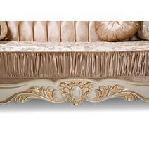 Эсмеральда Комплект мягкой мебели, фото 3