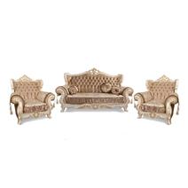 Эсмеральда Комплект мягкой мебели, фото 1