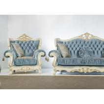 Эсмеральда Комплект мягкой мебели, фото 12