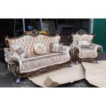 Эсмеральда Комплект мягкой мебели, фото 18