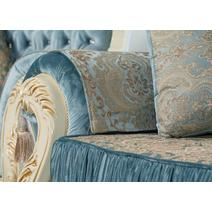 Эсмеральда Комплект мягкой мебели, фото 6