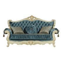 Эсмеральда Комплект мягкой мебели, фото 15