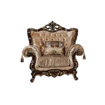 Эсмеральда Комплект мягкой мебели, фото 9