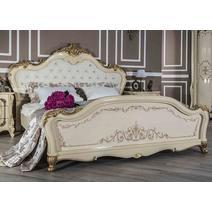 Энрике Кровать 1800, фото 8
