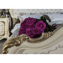 Энрике Кровать 1800, фото 9