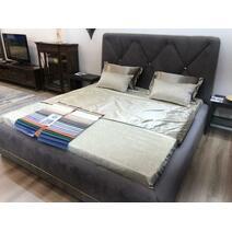 Alexa Кровать 1800, фото 3