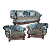 Ассоль Комплект мягкой мебели, фото 2