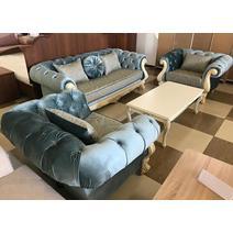 Ассоль Комплект мягкой мебели, фото 12
