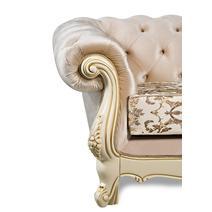 Ассоль Комплект мягкой мебели, фото 16