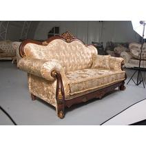 Илона Комплект мягкой мебели, фото 15