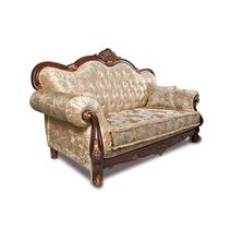 Илона Комплект мягкой мебели, фото 11