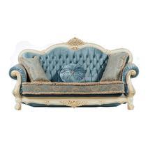 Илона Комплект мягкой мебели, фото 13