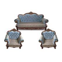 Илона Комплект мягкой мебели, фото 4