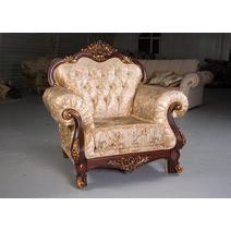 Илона Комплект мягкой мебели, фото 20