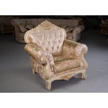 Илона Комплект мягкой мебели, фото 21