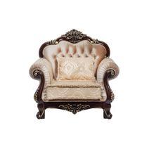 Илона Комплект мягкой мебели, фото 17