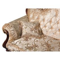 Илона Комплект мягкой мебели, фото 6