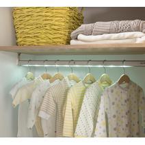 Natura Baby Комната для малыша №3, фото 9