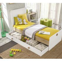 Natura Baby Комната для малыша №2, фото 13