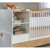 Natura Baby Комната для малыша №3, фото 3