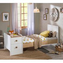 Natura Baby Комната для малыша №3, фото 5