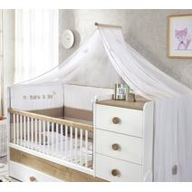Natura Baby Комната для малыша №2, фото 11