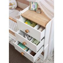 Natura Baby Комната для малыша №1, фото 7