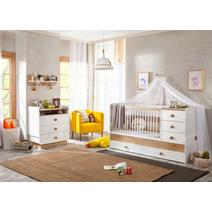 Natura Baby Комната для малыша №1, фото 1