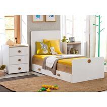 Natura Baby Комната для малыша №2, фото 15