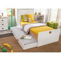 Natura Baby Комната для малыша №2, фото 14