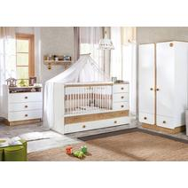 Natura Baby Комната для малыша №2, фото 1