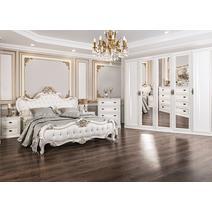 Спальня Натали комплект №1, фото 1