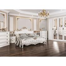 Спальня Натали комплект №2, фото 1