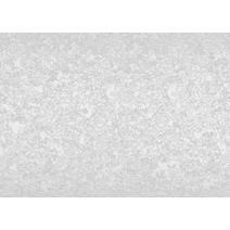 Стеновая панель № 63 Белый королевский жемчуг 3D 6мм, фото 1