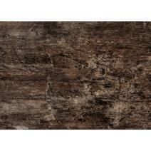 Стеновая панель № 297 П Дуб Прованс 6мм, фото 1