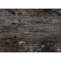 Стеновая панель № 298 Р Дуб Экспресив 6мм, фото 1