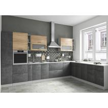 Кухня Лофт Фасад для посудомойки С 450, фото 9