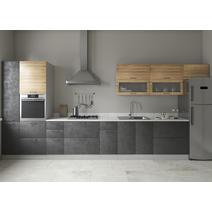 Кухня Лофт Фасад для посудомойки С 450, фото 12
