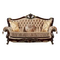 Эсмеральда Комплект мягкой мебели, фото 17