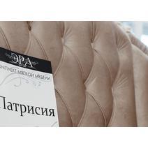 Патрисия Комплект мягкой мебели, фото 5
